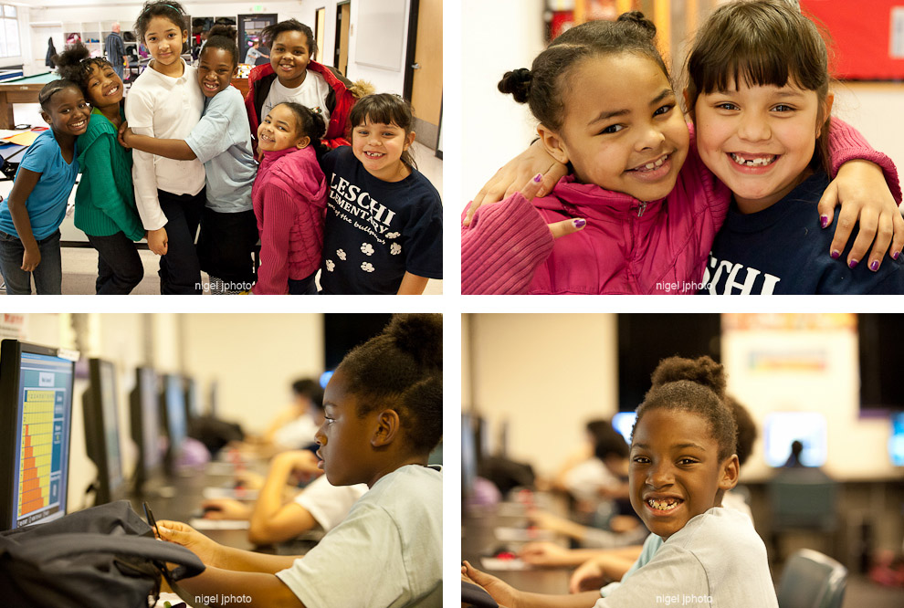raikes-foundation-seattle-youth-program-6-girls-together.jpg