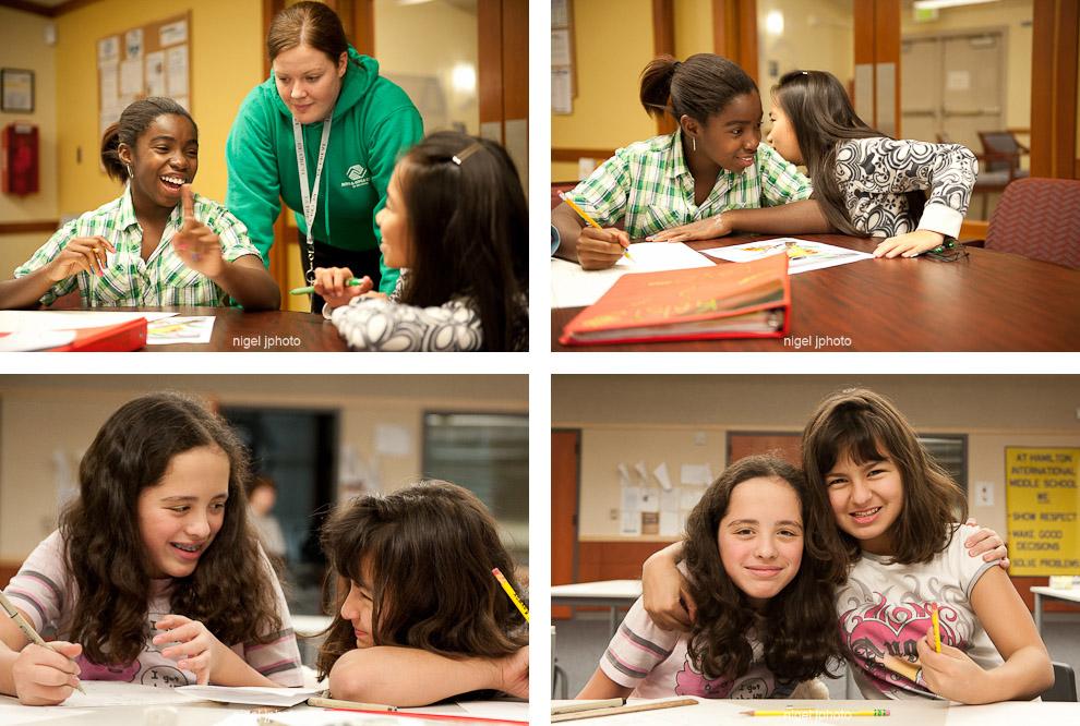 raikes-foundation-seattle-youth-program-2-girls-together.jpg