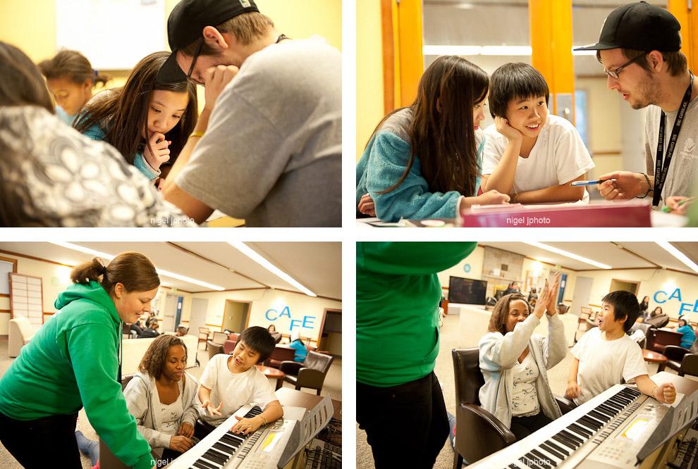 raikes-foundation-seattle-youth-program-1-study-piano.jpg