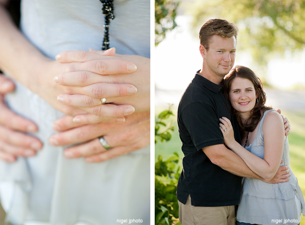 happy-engaged-couple-ring-finger-seattle-photography.jpg