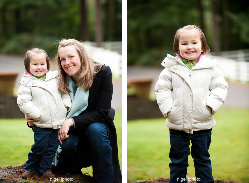 portrait-young-mother-with-asian-daughter-seattle.jpg