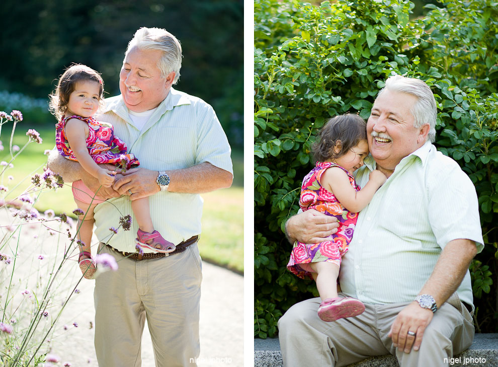 multi-cultural-grandfather-granddaughter-seattle-family-photograpahy.jpg