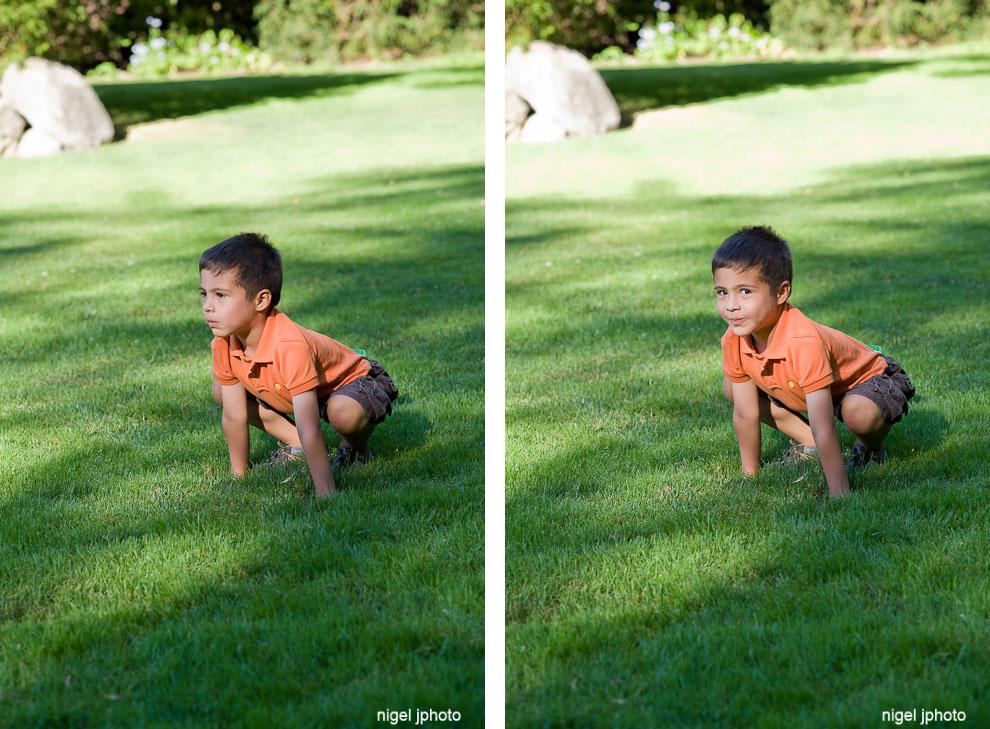 small-boy-hopping-2.jpg