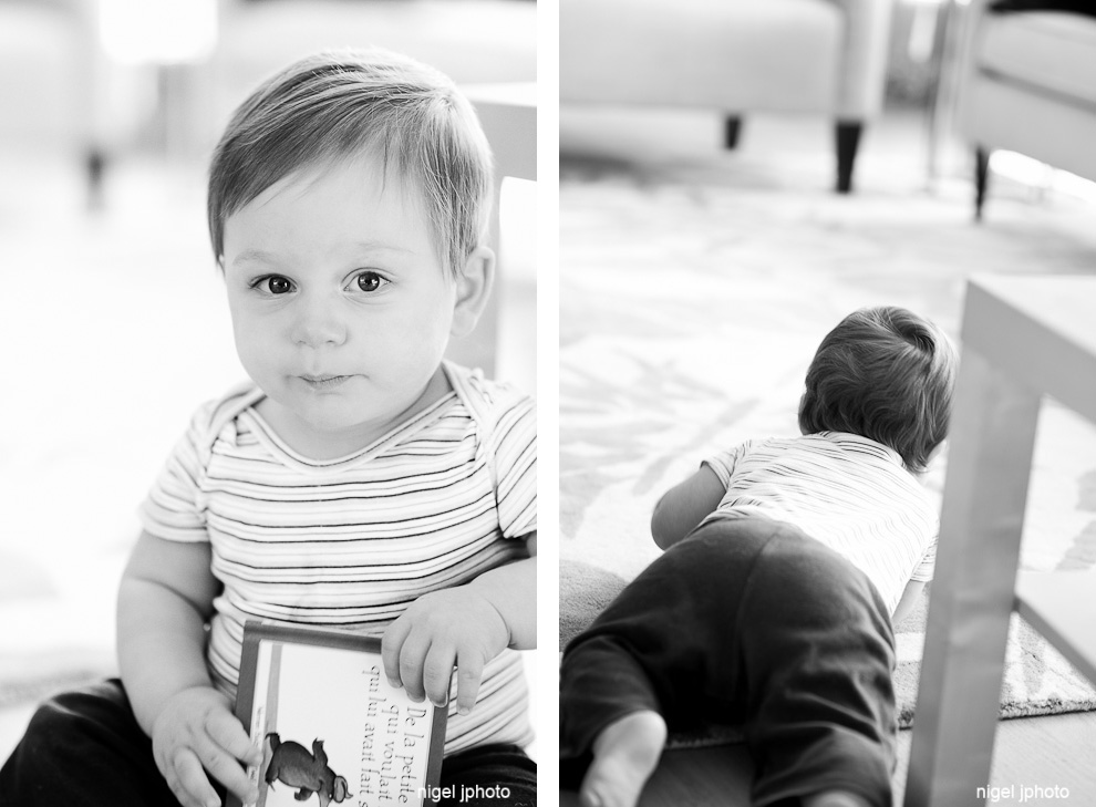one-year-old-boy-holding-book-seattle-portrait-photography.jpg