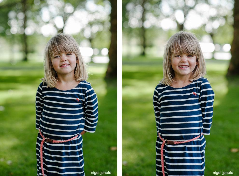 family-photos-seattle-eastside-girl-in-park.jpg