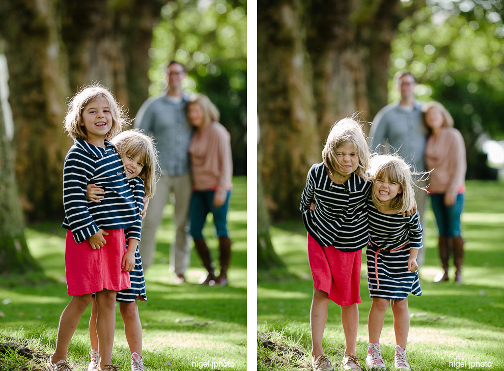 family-photos-seattle-eastside-sisters-goofing-off.jpg