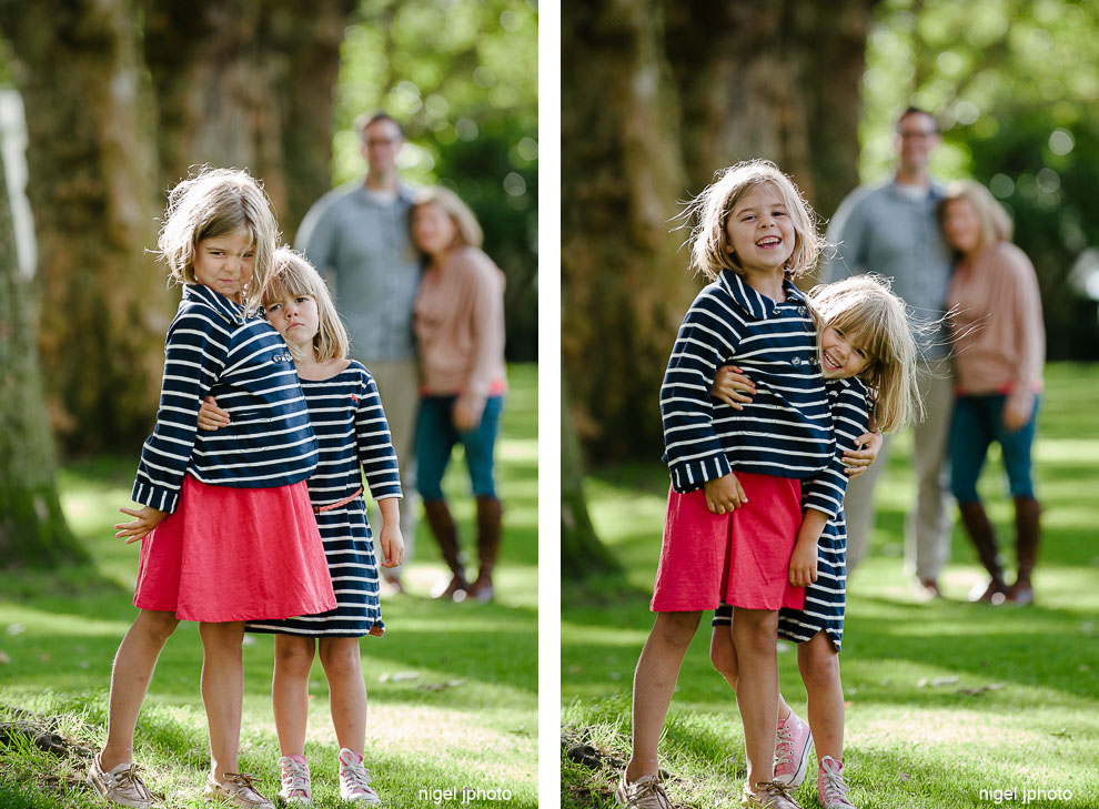 family-photos-seattle-eastside-sisters-goofing-off-2.jpg