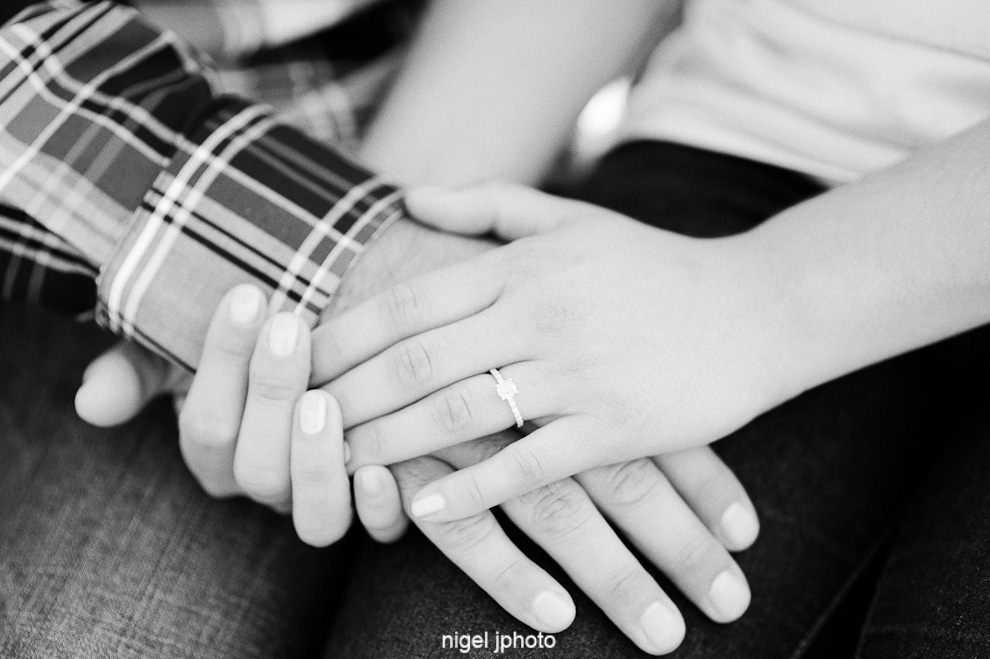 engagement-afterwards-close-up-of-ring.jpg
