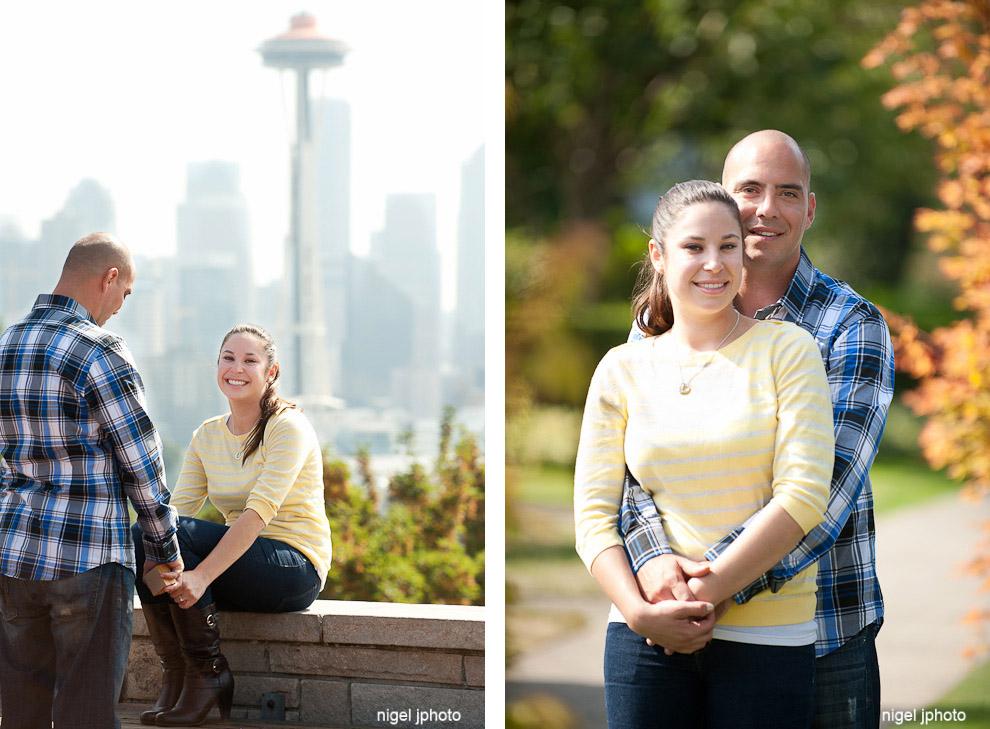 engagement-couple-seattle-eastside-photography-hispanic.jpg