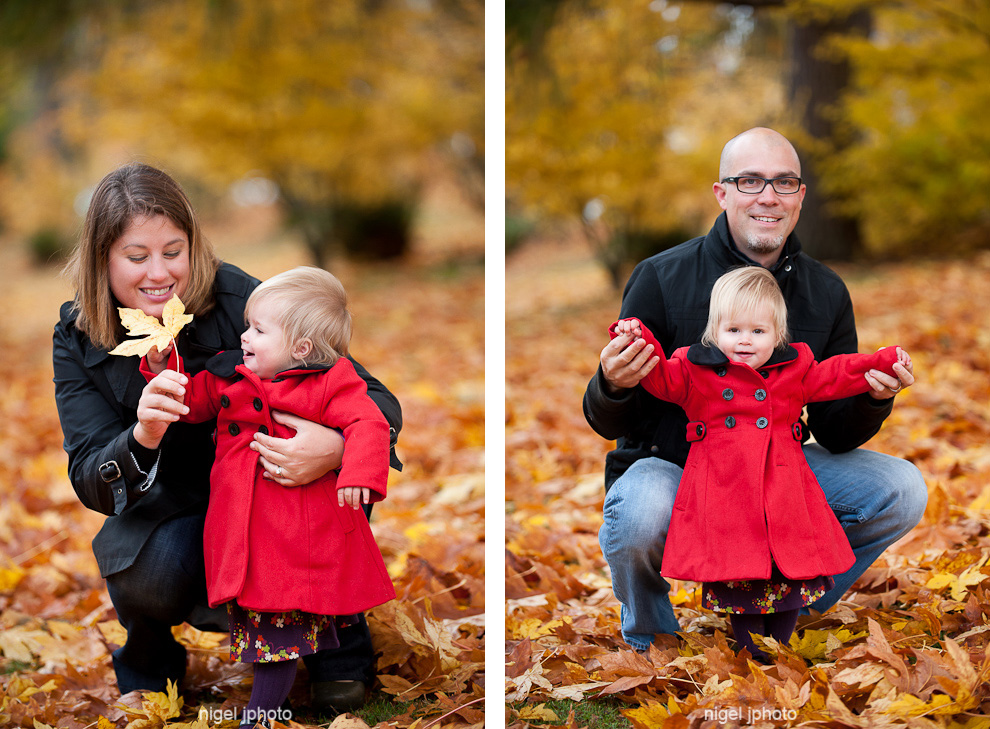 portait-young-father-mother-with-daughter-fall-leaves-seattle-vert2.jpg