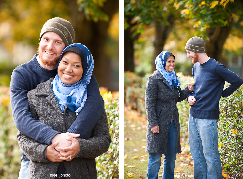 young-multi-racial-couple-fall-seattle-portrait-wallingford-meridian-park.jpg