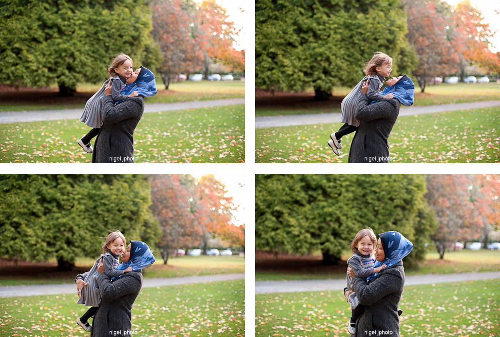 young-mother-with-daughter-in-mothers-arms-fall-seattle-family-portrait-greenlake.jpg
