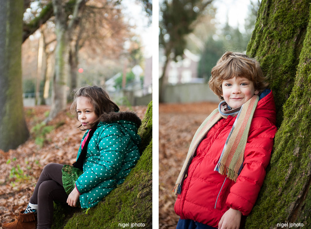 sister-brother-portraits-seattle-eastside-childrens-photography.jpg