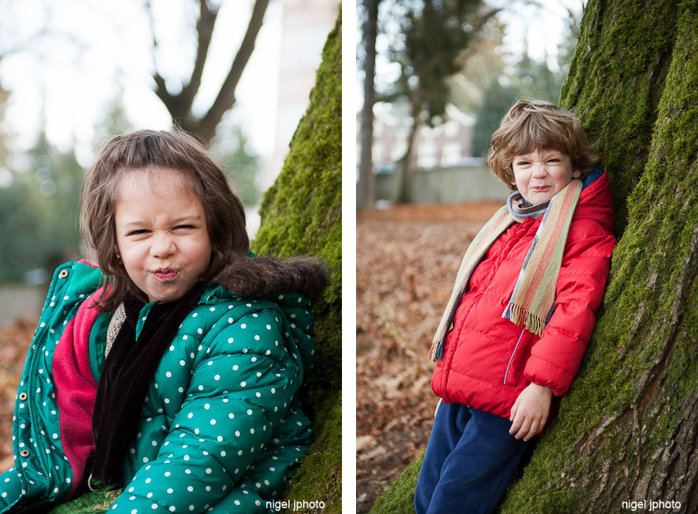 sister-brother-portraits-seattle-eastside-childrens-photography-goofy.jpg