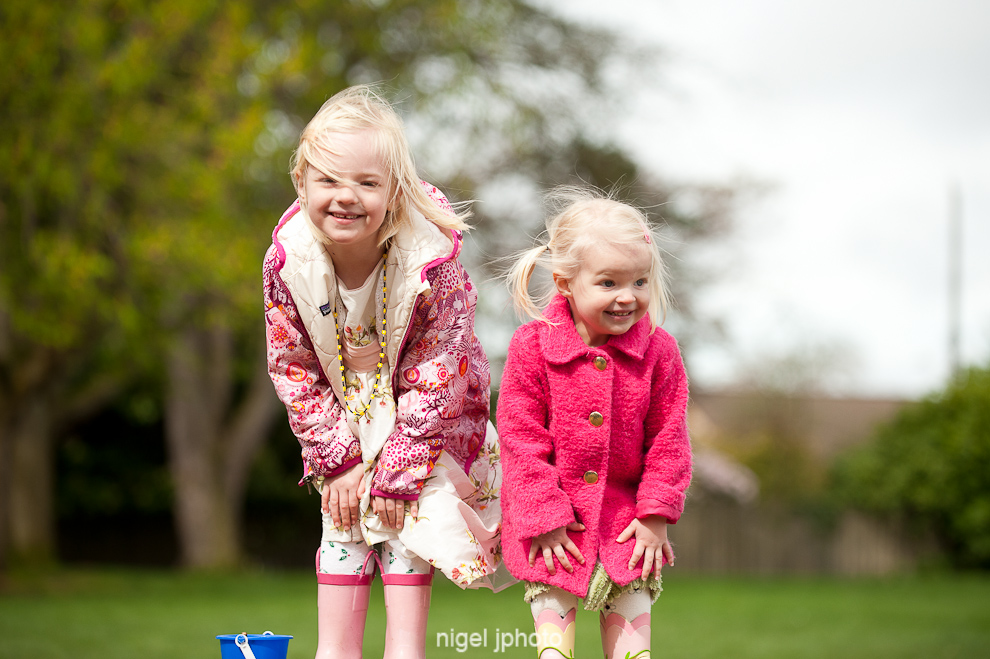 candid-two-blonde-young-sisters-park-seattle.jpg