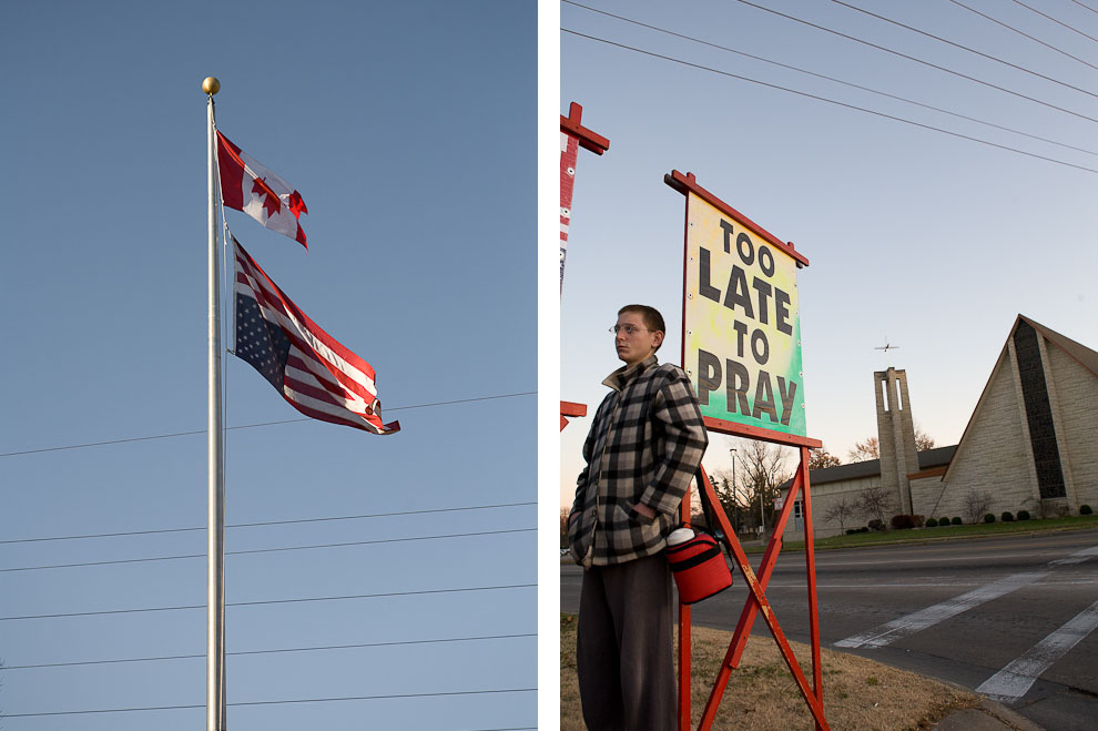 westboro-church-upside-down-flags.jpg