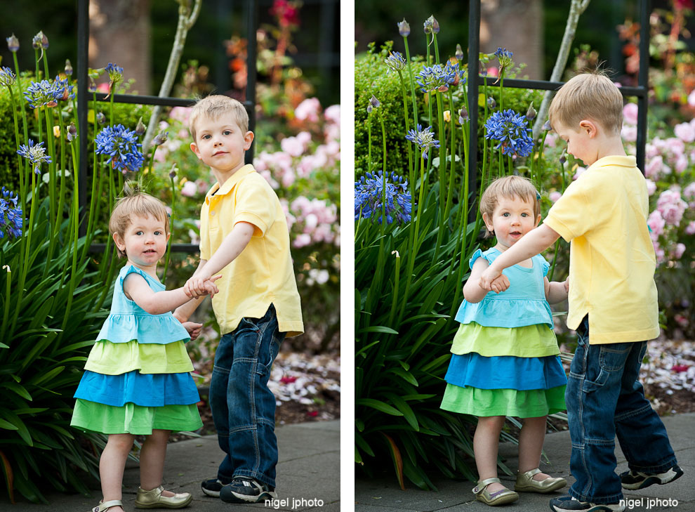 young-siblings-portrait-photography-seattle-bellevue.jpg