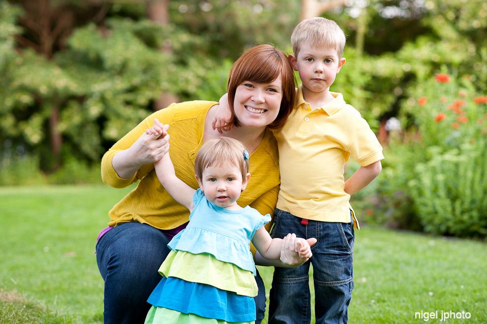 aunt-with-niece-and-nephew.jpg