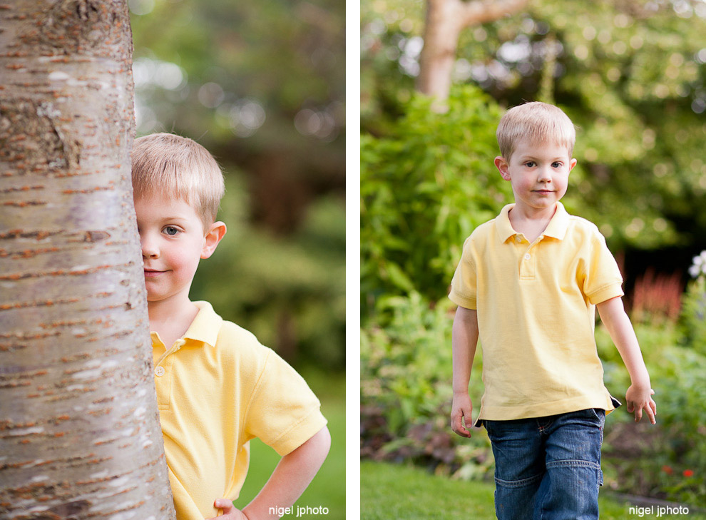 portrait-boy-tree-seattle-photography-bellevue.jpg