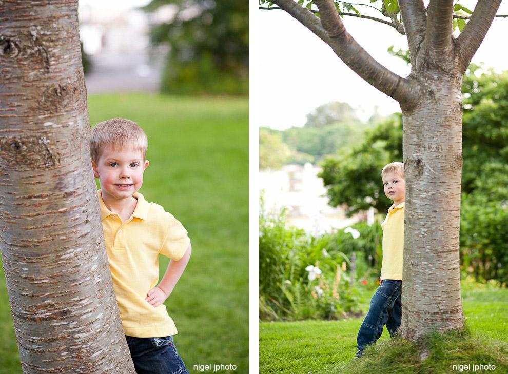 portrait-boy-tree-seattle-photography-bellevue-2.jpg