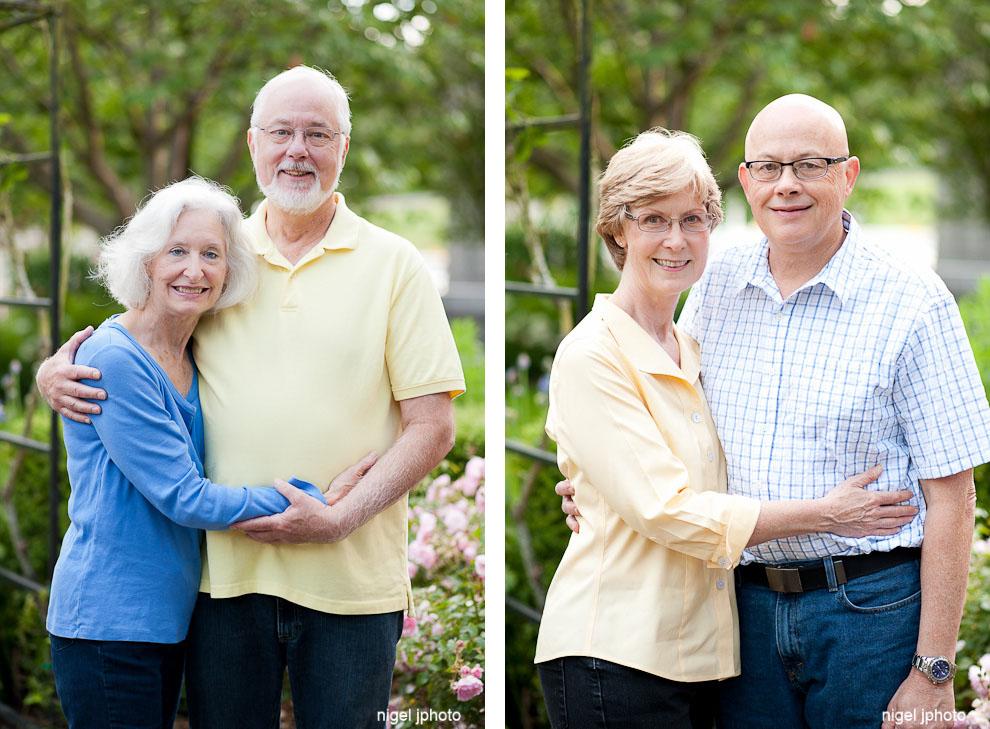 parents-portraits-seattle.jpg