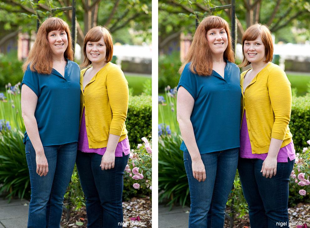 sisters-portrait-photography-seattle-bellevue.jpg