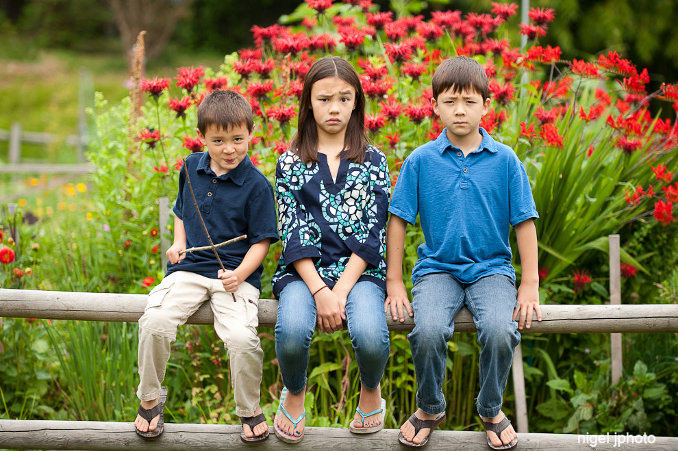 three-siblings-seattle-family-photography-kirkland.jpg