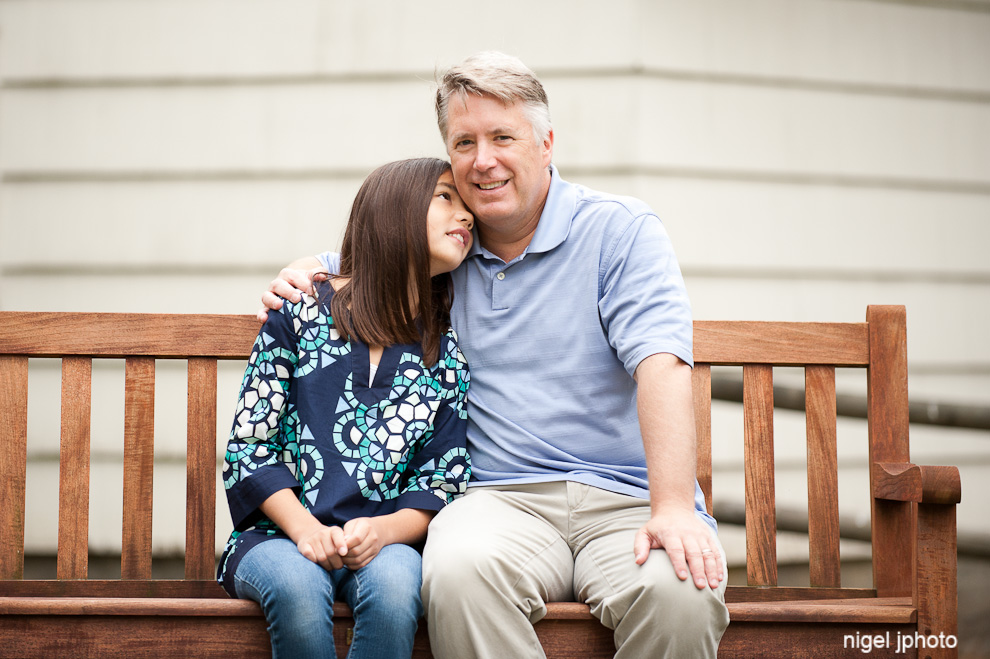 eleven-year-old-daughter-snuggle-with-dad-seattle-family-photography.jpg