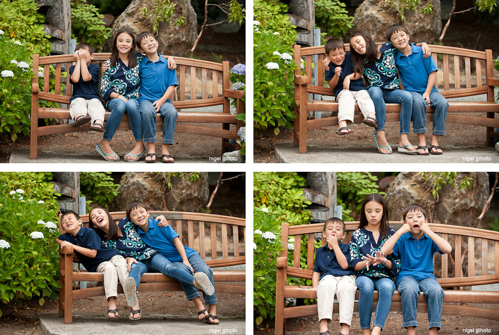 three-playful-siblings-seattle-family-photography-kirkland.jpg