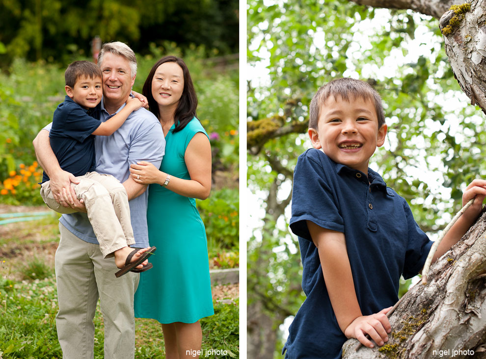 four-year-old-boy-with-parents-seattle-family-photography.jpg