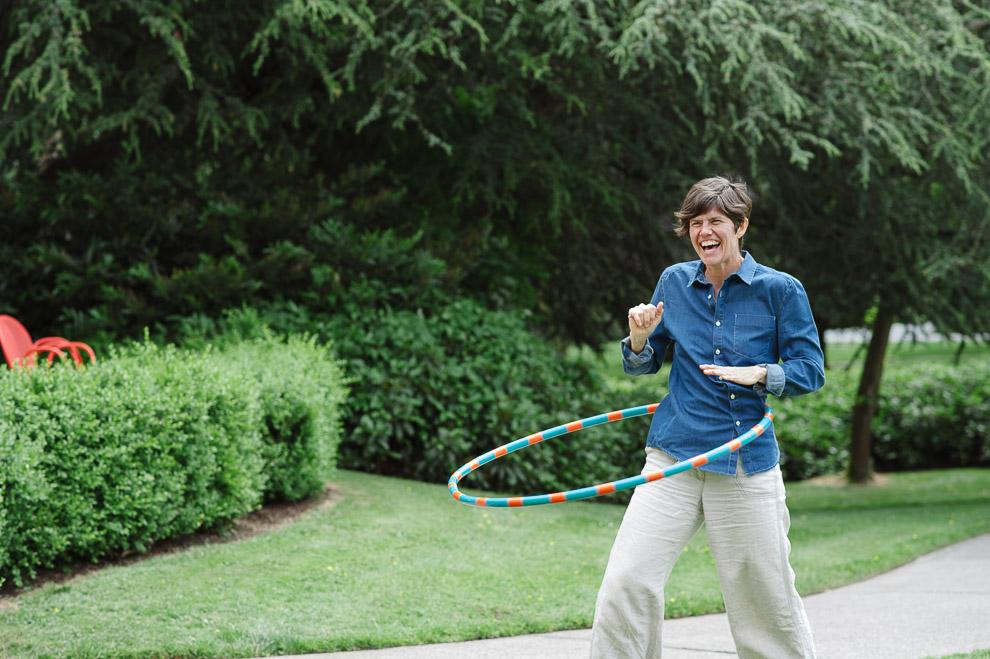 hula-hoop-head-shot-seattle.jpg