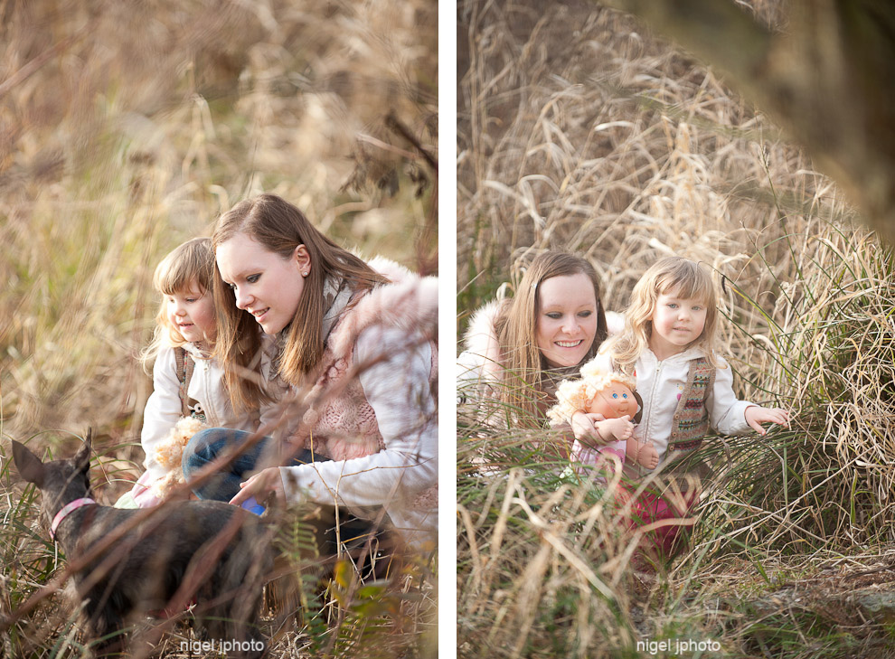 young-mother-with-3-year-old-daughter-tall-grass-seattle.jpg