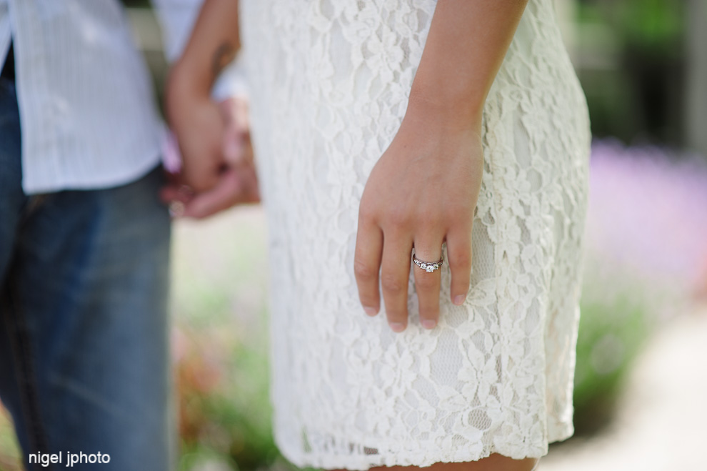 seattle-eastside-engagement-photography-ring-holding-hands.jpg