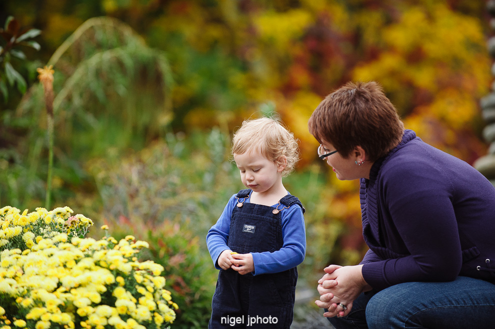 little-girl-fall-colors-seattle-eastide-photography.jpg