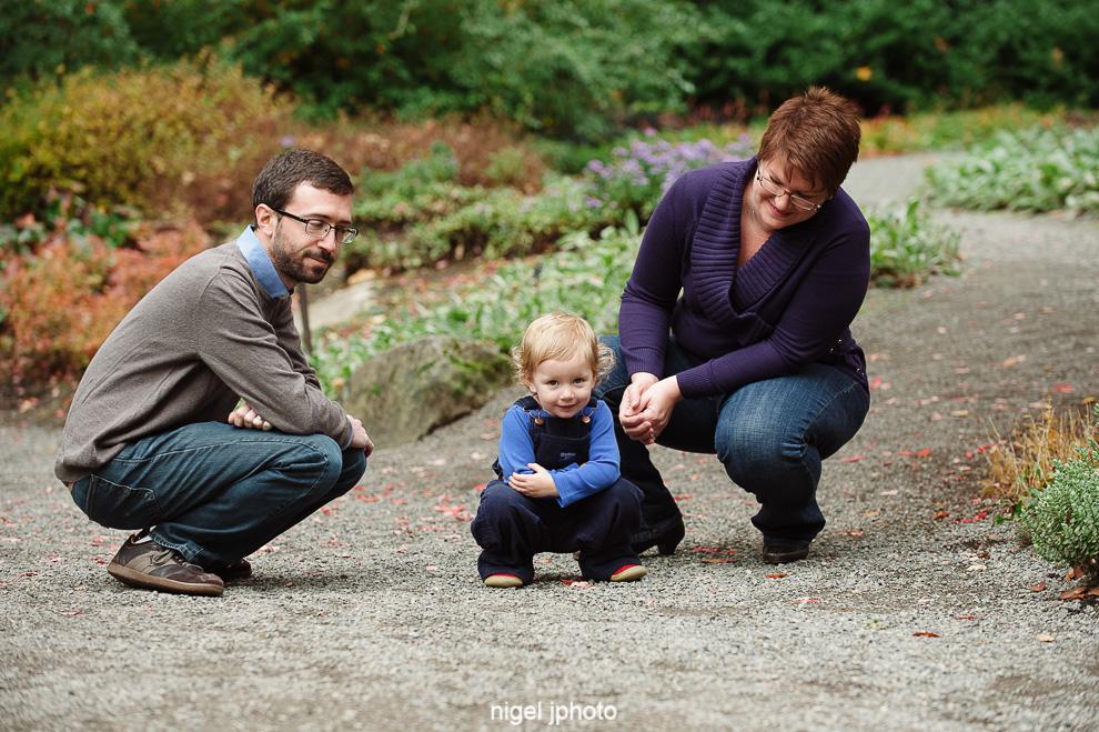 family-of-three-squatting.jpg
