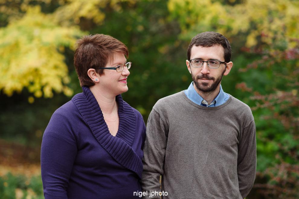 parents-portrait-seattle-family-photography.jpg