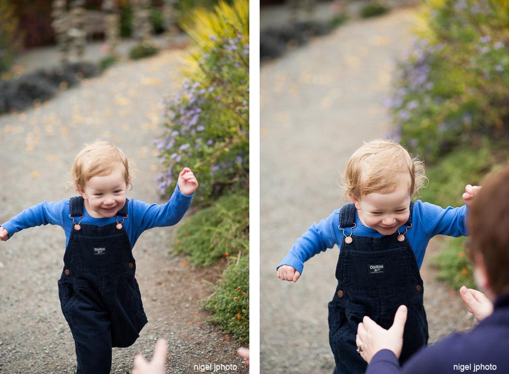 running-to-mom-little-girl.jpg