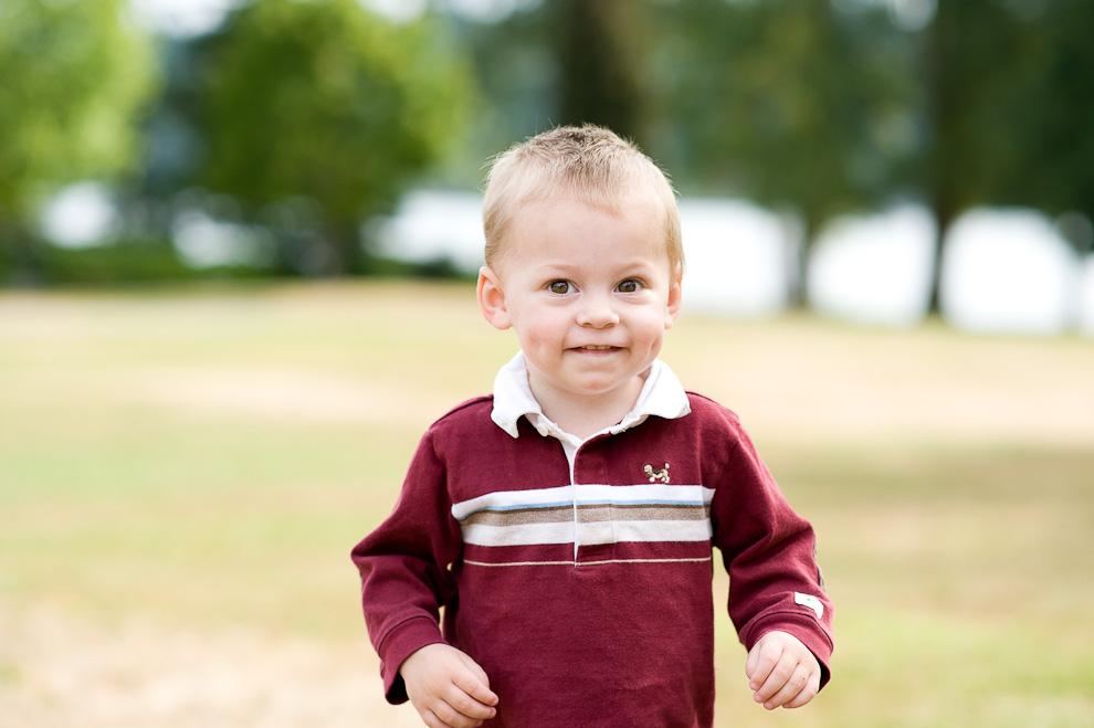 two-year-old-boy-portrait-seattle-eastside-family-photography.jpg