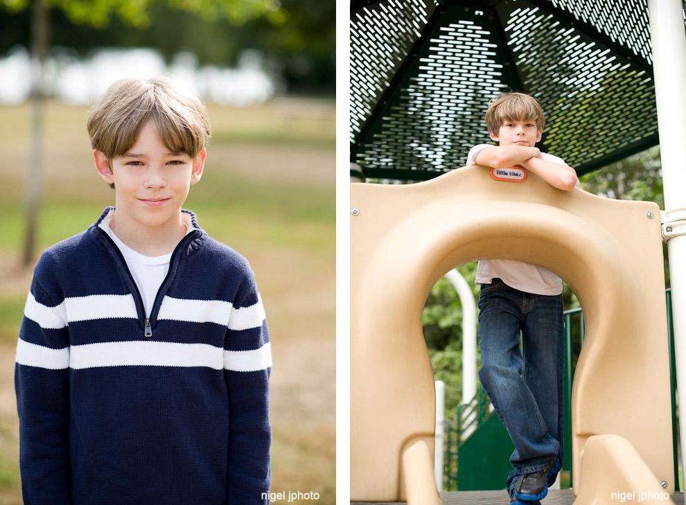 twelve-year-old-boy-seattle-eastside-family-photography.jpg