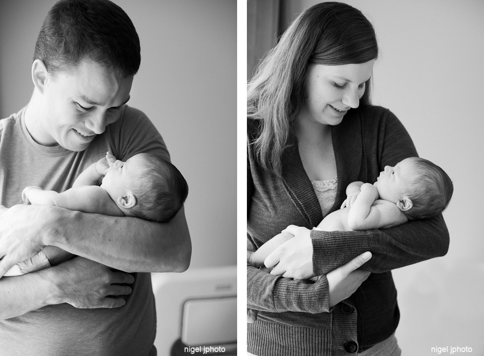 mom-and-dad-with-newborn-boy-seattle-eastside-photography.jpg