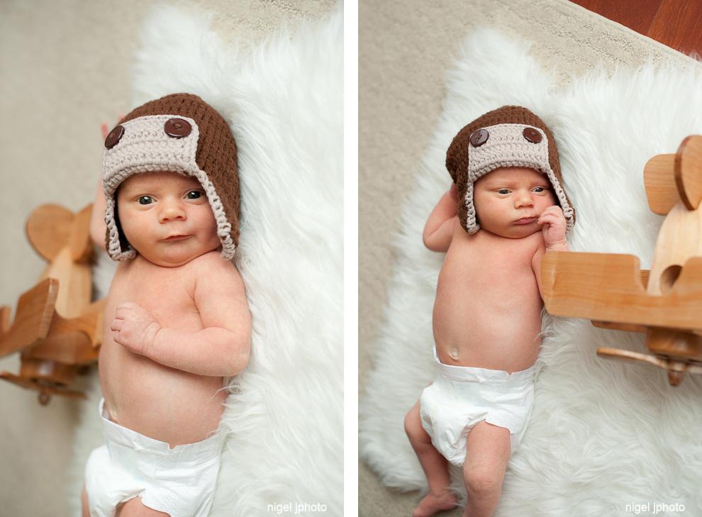 newborn-portrait-seattle-eastside-family-photography.jpg
