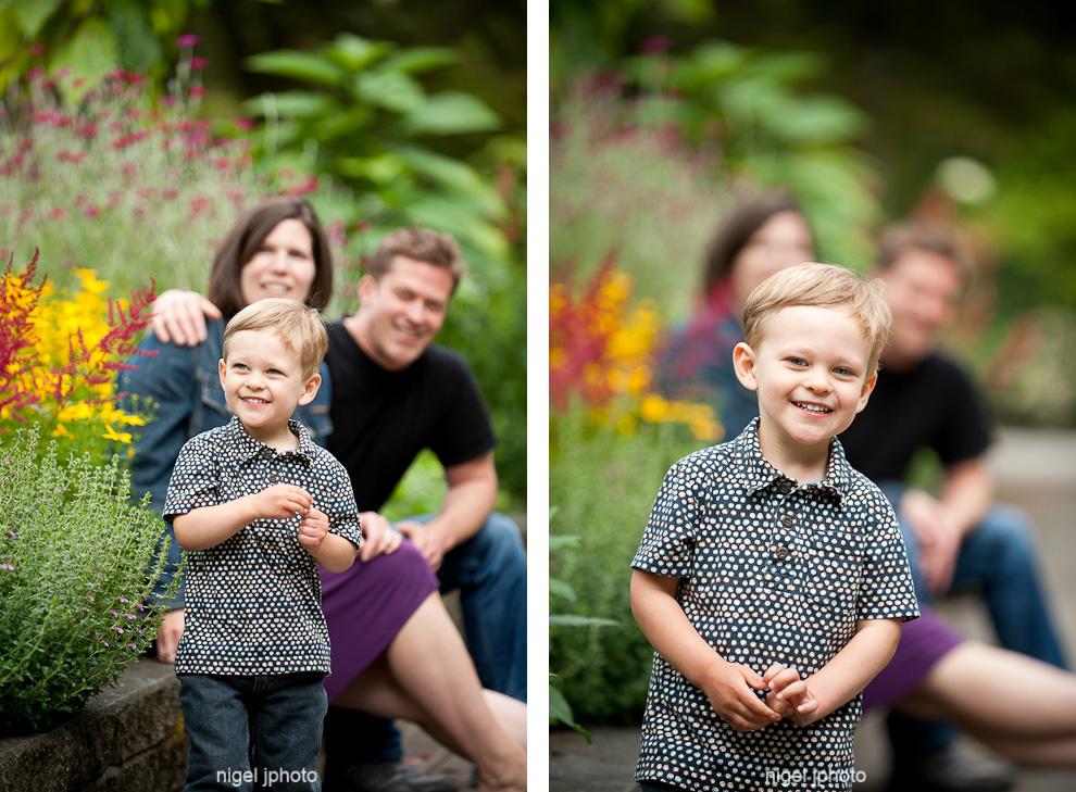 three-year-old-boy-mom-dad-seattle-portrait.jpg