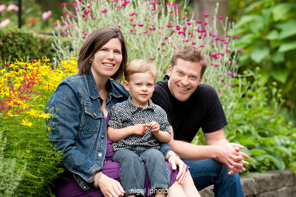 young-couple-with-3-year-old-boy-flowers-seattle-portrait.jpg