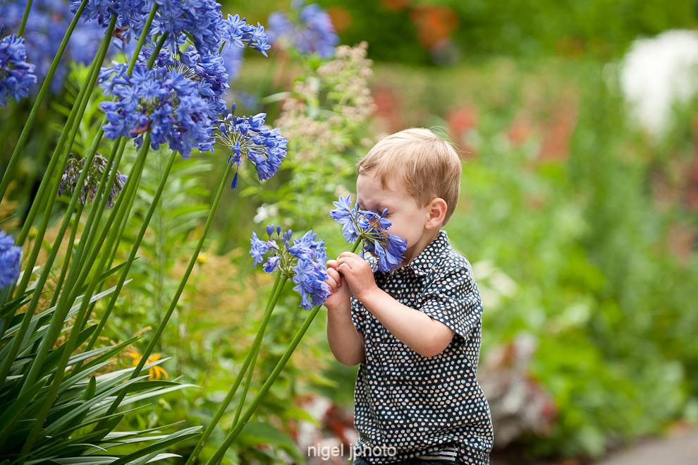 three-year-old-boy-smelling-flower-seattle-portrait-2.jpg