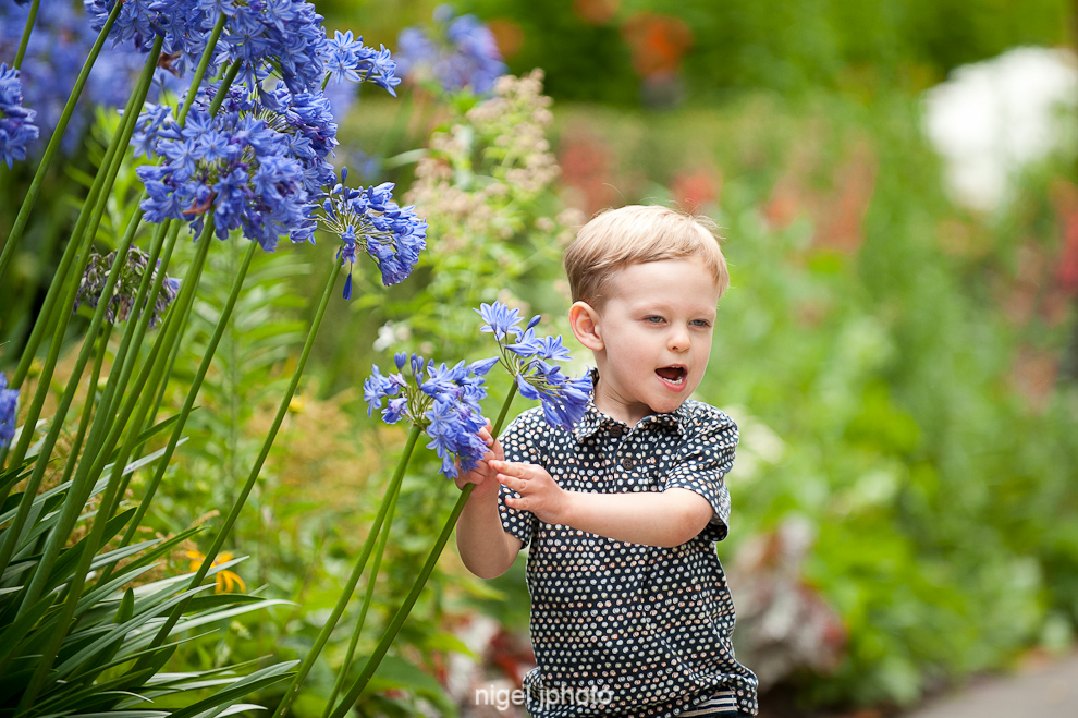 three-year-old-boy-smelling-flower-seattle-portrait-3.jpg