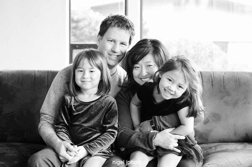 family-of-four-two-daughters-bi-racial-seattle-family-photos-blue-ridge.jpg