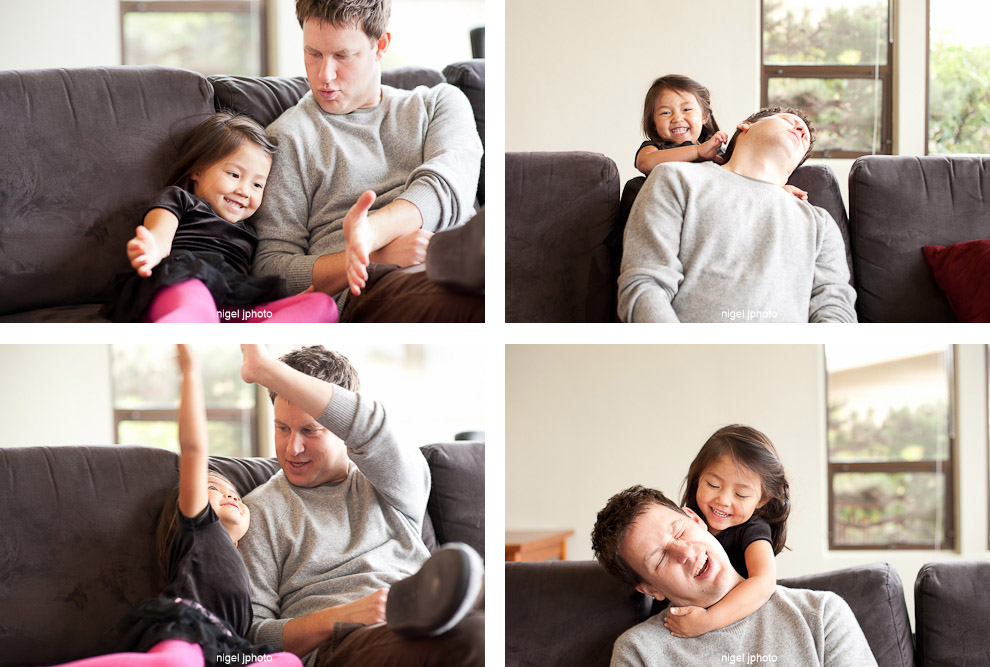 young-girl-playing-with-father-seattle-family-photos.jpg