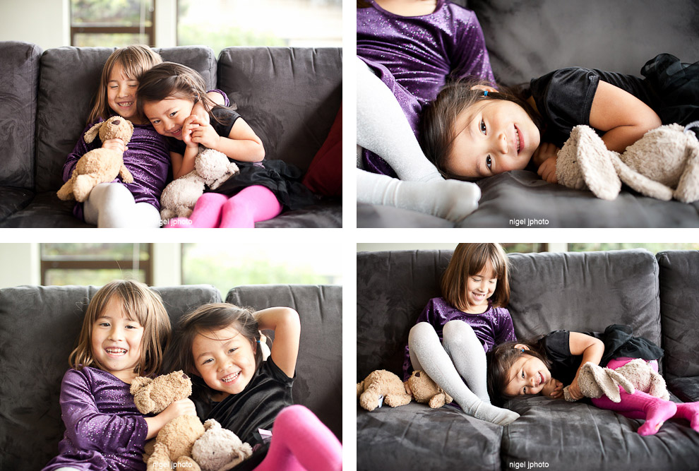 two-young-sisters-playing-seattle-family-photos-4.jpg
