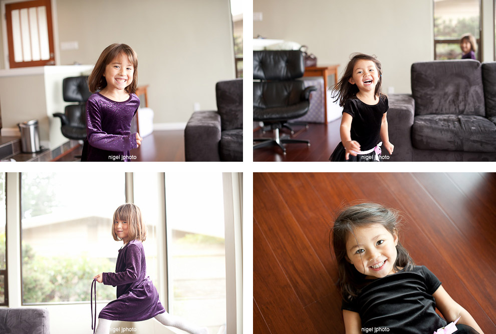 two-young-sisters-playing-seattle-family-photos-3.jpg
