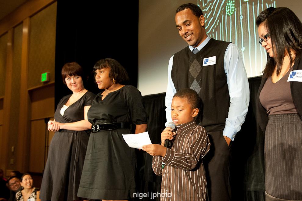 friends-of-the-children-auction-2010-child-speaking-seattle-4.jpg